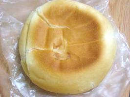ラボンヌパン2