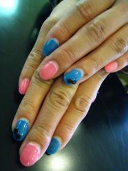 nail 002