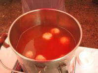 Eco-1鍋