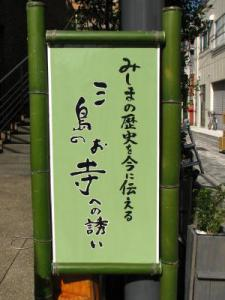 IMG_7630.jpg
