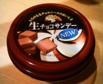 NEC_0253_20100912121125.jpg