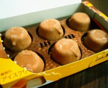 NEC_0254_20100828220403.jpg