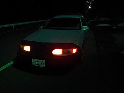 s-DSC02600.jpg