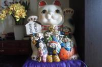 DSC_0212.JPG招き猫