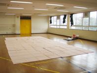 2011102001.jpg