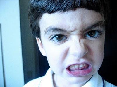 06-little_boy_angry_face.jpg