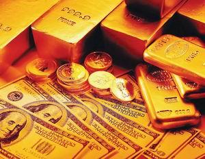 金塊と~1