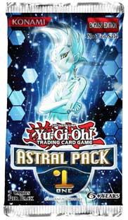 AstralPackOne (1)
