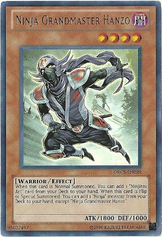 329px-NinjaGrandmasterHanzo-ORCS-EN-UR-UE.png