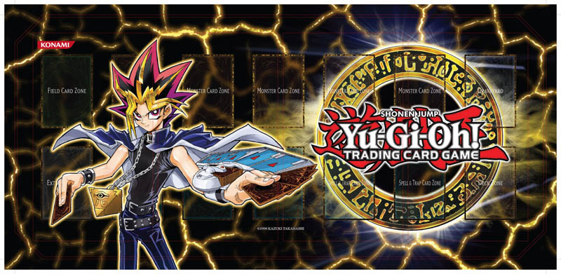 ActualS-YGO-game-board-side-1.jpg
