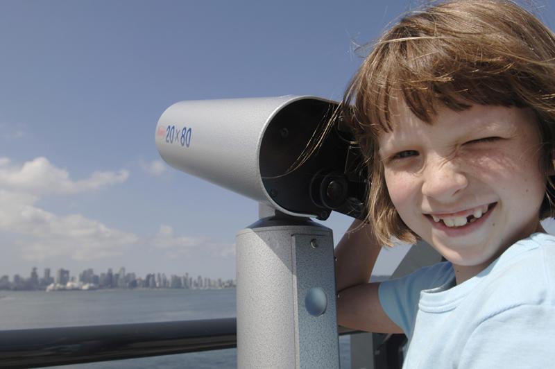 Child-at-Telescope.jpg