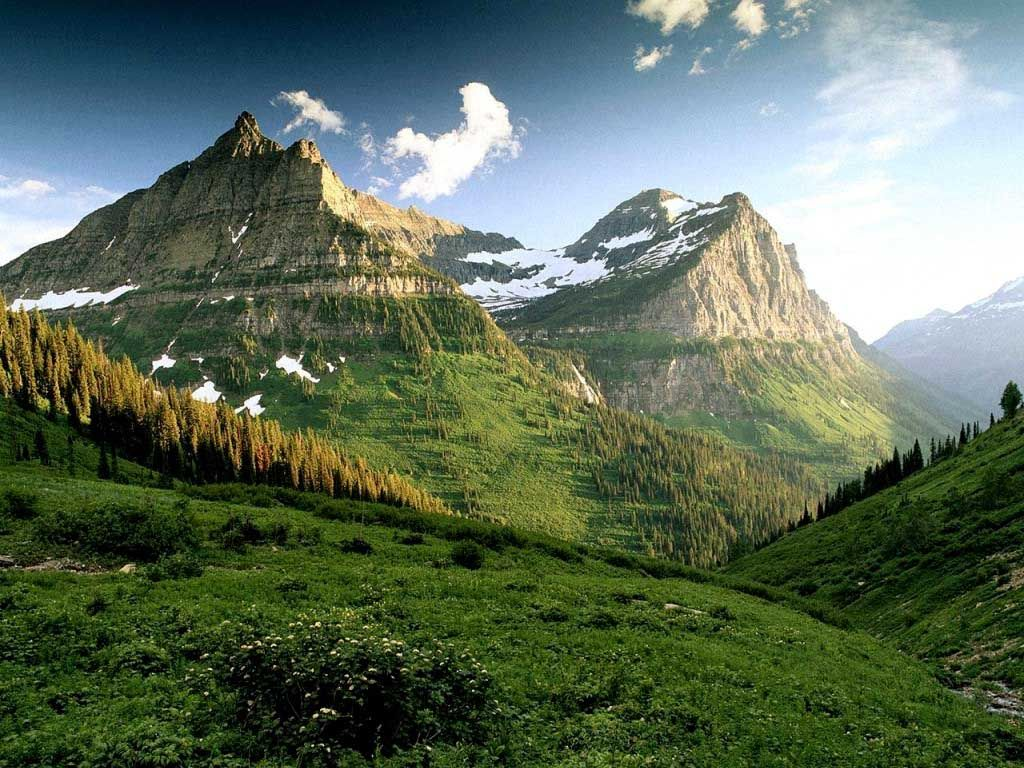 Green-Mountains-1-I2WRATM0NQ-1024x768.jpg