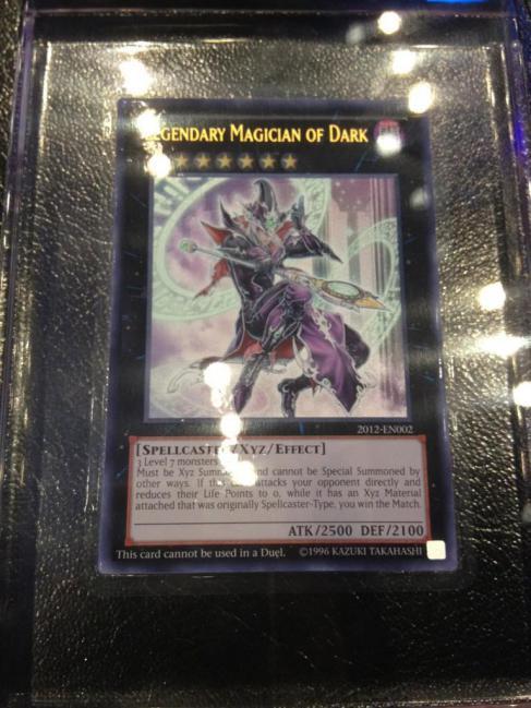 Legendary_Magician_of_Darks.jpg