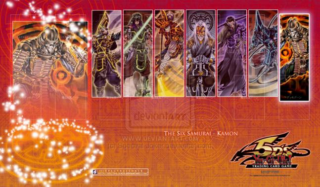 Six_Samurai_Kamon_Mat_Design_by_Spectral_Joker.png