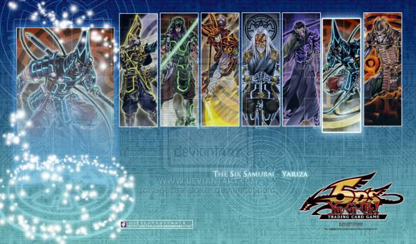 Six_Samurai_Yariza_Mat_Design_by_Spectral_Joker.png