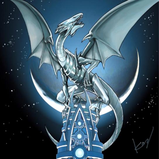 YAP1-EN001-Blue-EyesWhiteDragon5thart.png