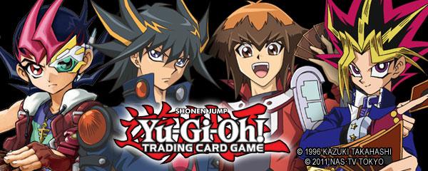 YGO-TCG-Banner_13.jpg