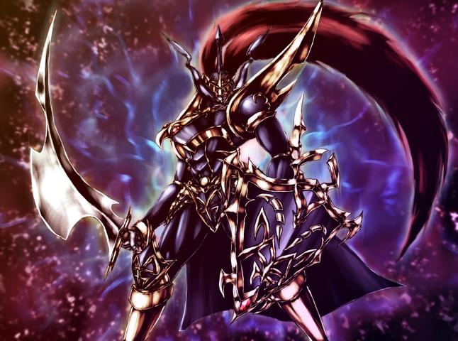 Yu-Gi-Oh---Black-Luster-Soldier.jpg