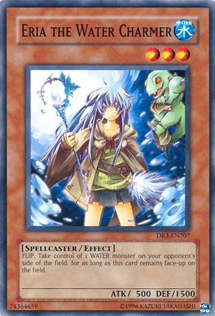 Yu-Gi-Oh-Lost-Millenium-Eria-the-Water-Charmer.jpg