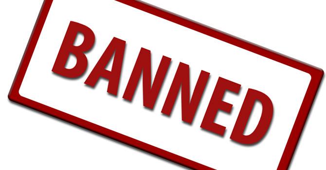 banned-670-1.jpg