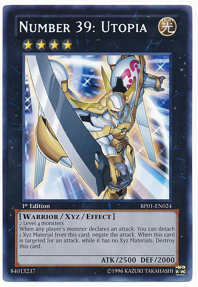 card100004835_1.jpg