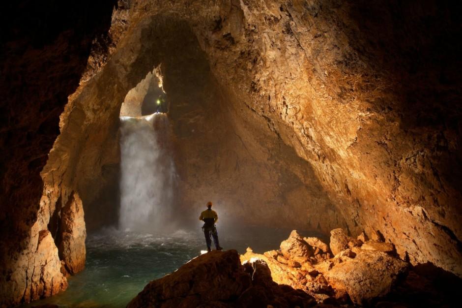 cave-5-940x626.jpg
