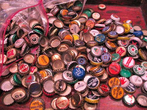 collectbottlecaps.jpg