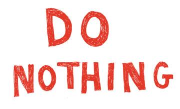 do_nothing.jpg