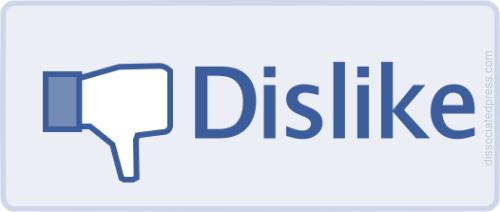 facebook-dislike-button.png
