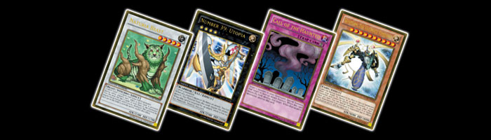 gs05_cards-2.jpg
