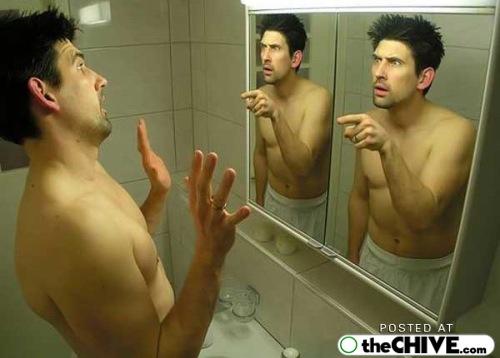 man-faces-in-mirror-9.jpg