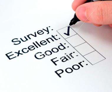 survey-software.jpg
