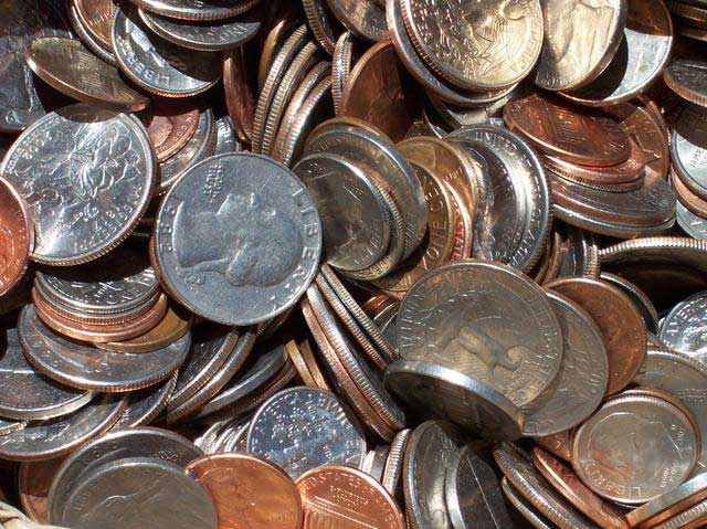 valuable-coins-photo-by-uhuru1701.jpg