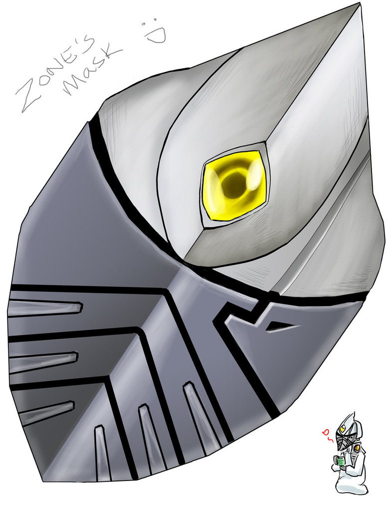 zone_mask_by_slifertheskydragon-d3a8xav.jpg