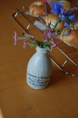 s-野の花