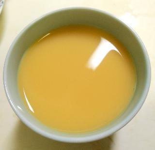 とろとろ茶碗蒸し7