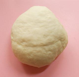 秋の味覚さんまパン3