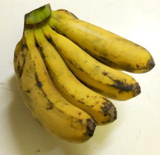 バナナのカクテル&抹茶のカクテル1