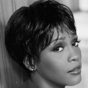 whitney-houston-13.jpg