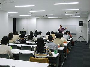 名古屋講演会2012.11