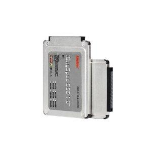 KingSpec 1.8インチ IDECF 50pin MLC SM2236 SSD 128GB.jpg