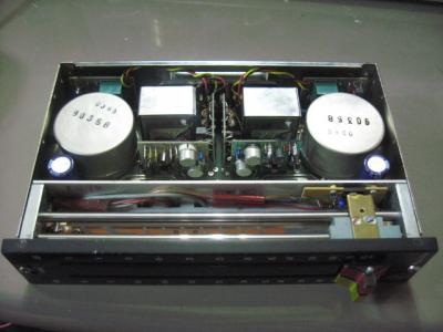 IMG3328