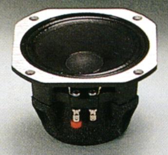A le5-2.JPG