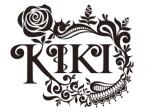 KIKI_ornament logo