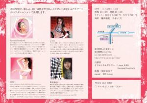 koi_back-300x211.jpg