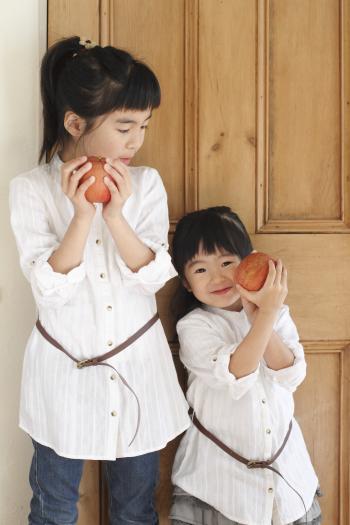+MiyuuKaitoSatuki50_convert_20120205092907.jpg