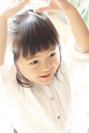 +MiyuuKaitoSatuki60_convert_20120205104937.jpg