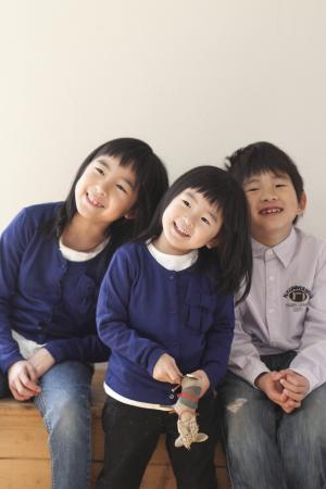 +MiyuuKaitoSatuki9_convert_20120205093158.jpg