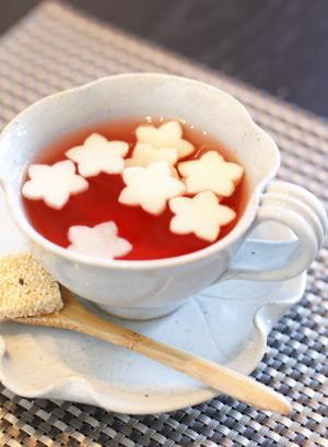 韓国料理サムゲタン24_convert_20110930003257