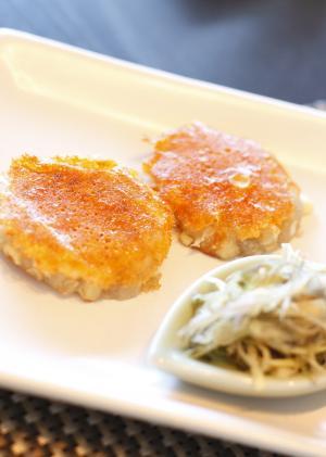韓国料理サムゲタン23_convert_20110930003217